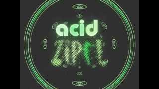 Acid Zipfl - Vienna Calling