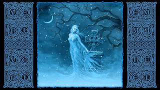 Solstice Spirits - Nox Arcana