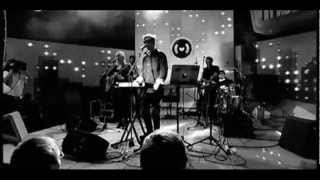 "Blue Foundation ""Equilibrium"" Live TV Performance"