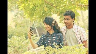 Choosi Chudangane Video Song Cover   Naga shaurya   Rashmika Mandanna  Pruthvi Mukka  Vamsi Srinivas