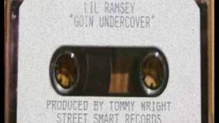 Lil Ramsey & Tommy Wright III - Game Fucked Up (1994) (Remastered)