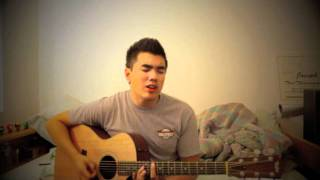 Rocketeer/ Fly Me to the Moon Cover (FM-Frank Sinatra)- Joseph Vincent