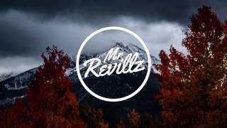 Revoke - Don't Leave The Light On (ft. Tom Cantillon)