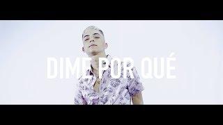 Yanlu ft. Cruz Cafuné - Dime por qué