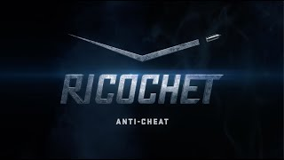 Ricochet Anti-Cheat is the New Call of Duty Warzone Cheating Solution