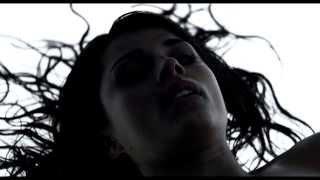DEBAIXO DA PELE (Trailer legendado Portugal)