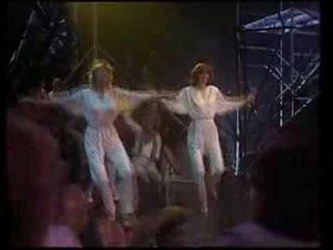 maywood-late-at-night-1980-fritz5135