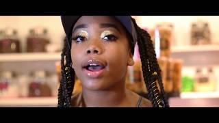 The 815- Candy Land Official Video Prod By- @Zaytovenbeatz