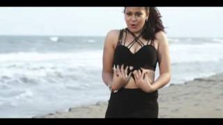 HOT ACTRESS SONG IN NEW TAMIL MOVIE , 9750606901 width=