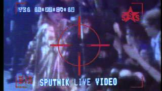 Sigue Sigue Sputnik   Love Missile F1 11 1986 720 p HD