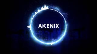 Akenix - Explosion(Original Mix)
