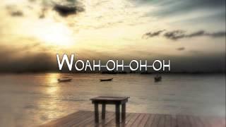 Owl City ft. Carly Rae Jepsen - Good Time (lyrics)