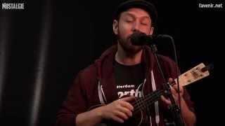 Matt Simons: Catch and Release - Live Buzz NOSTALGIE
