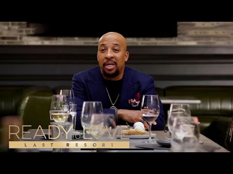Which One Of the Singles Are Ready To Love? | Ready to Love | Oprah Winfrey Network