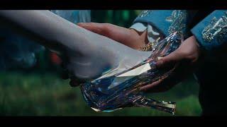 Cenerentola -- Riscoprire la Favola - POD dal film | HD