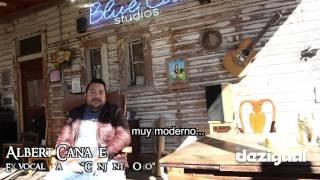 Dezigual ft. Albert Canales (Próximamente)