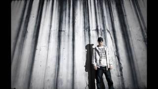 Reksona feat. Sivilo i Roleks - M.A.L.A. RMX