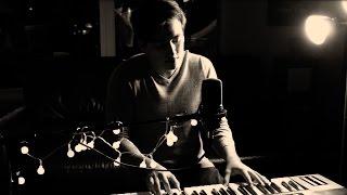 Claudio Matta - Hablando Con Estrellas (Acoustic)