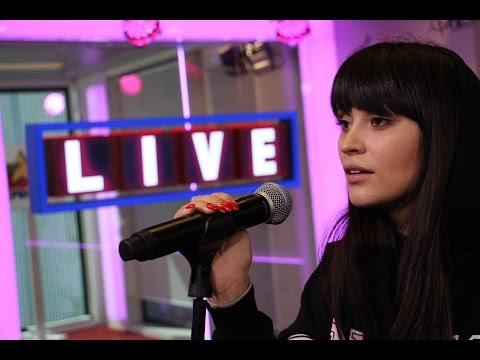 Irina Rimes - Ce s-a intamplat cu noi | ProFM LIVE