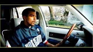 Yung Scar - Grittin Hustlin (Official Video)