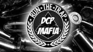 EN ESTE INFIERNO DCPM 2014 CAOS 1 FT OCULTO DJ 6 6 6