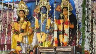 Shree Ram Vivah by Randhir Ranjan 9939628151