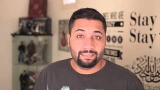 """ختام ورشة عمل """" كيف تصبح يوتيوبر ناجح"""""""