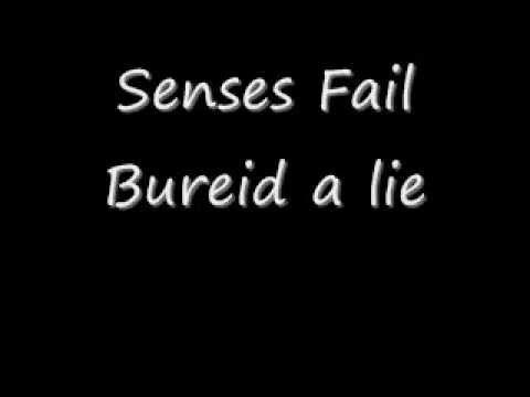 senses-fail-buried-a-lie-lyrics-capnd1997