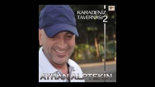 Ayhan Alptekin - E Seni Gidi Seni (Karadeniz Tavernası 2 (2012))