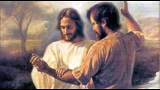 Tu fais ta demeure en nous Seigneur - Communauté de l'Emmanuel