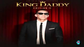 Sigueme y Te Sigo - Daddy Yankee | Audio HQ | 2015 ♥