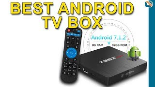 Sunvell T95Z Max Review: specifications, price, features - Priceboon com