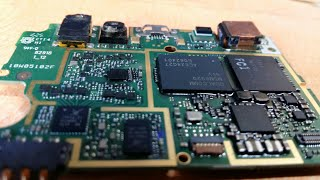 Lenovo Vibe K5 Charging Problem Ways Jumper | Solution | width=