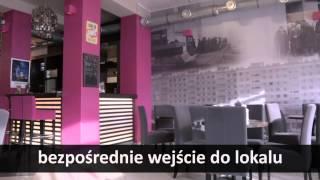 Lokal do wynajęcia ul.Pocztowa 7 Legnica (dawny Kryzys)