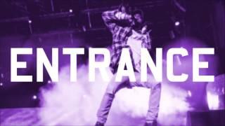 Travis Scott Type Beat - Entrance [prod. DXKO]