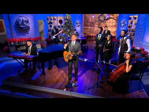 paul-baloche-your-name-100huntley