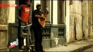 Lucenzo ft Big Ali-Vem Dancar Kuduro Official video