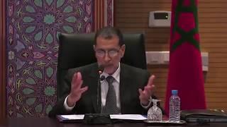 Rentrée sociale : Le chef de gouvernement s'engage à institutionnaliser le dialogue social