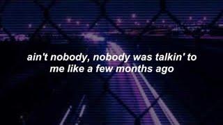 beamer boy // lil peep lyrics