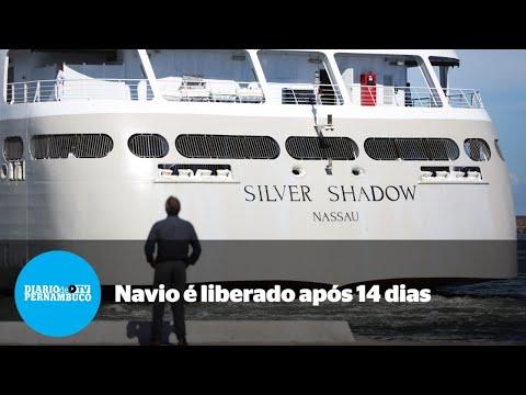 Coronavírus em Pernambuco - resumo de 26/03/2020