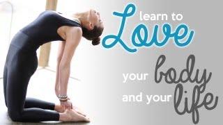 BexLife™ by Rebekah Borucki - Meditation, Yoga, Green Living