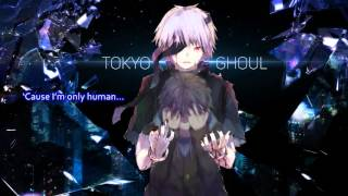 Nightcore - Human (Dubstep Remix)