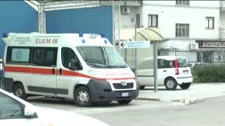 CROTONE: ORDINE DEI MEDICI SU AGGRESSIONE AL PRONTO SOCCORSO