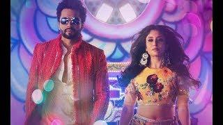 Top 10 Hit Bollywood Hindi Punjabi Songs This Week (18 August 2018) - Latest Bollywood Songs 2018 width=