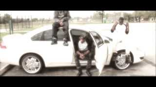 Skoota Mack - Riding For Them Ends (OFFICIAL VIDEO) Emyni Pix Production