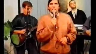 Sinan Šuvalic-Sve behara i sve cvjeta