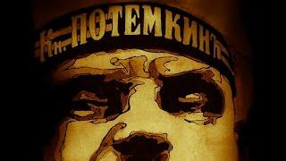 Potemkin feat. Jimmy Barka Experience