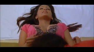 Geeta Basra Emraan Hashmi width=