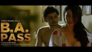B.A.PASS Bollywood Hot Hindi Movie, Bollywood Movie width=