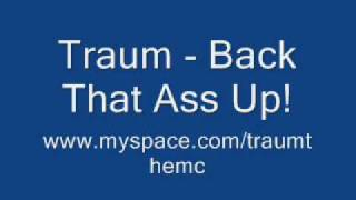 Back That Ass Up 0001